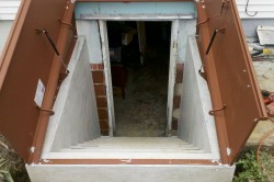 PermEntry-Basement-Stairs